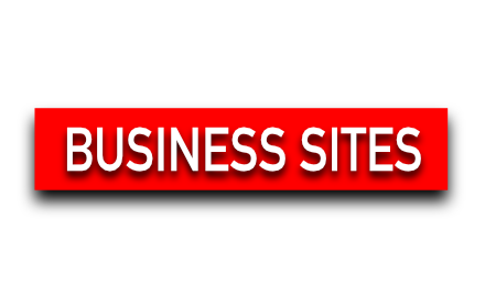 BUSINESS SITES